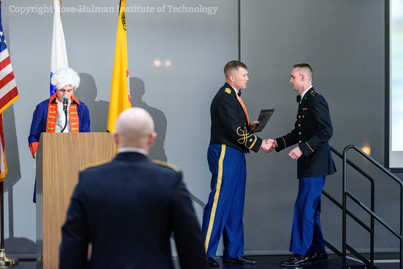 RHIT_ROTC_Centennial_Ball_February_2019-4608.jpg