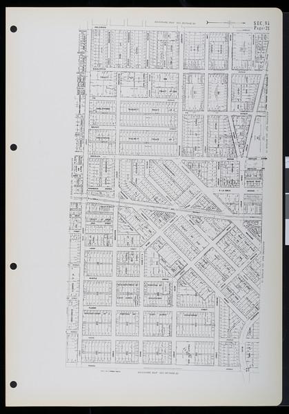 rbm-a-Platt-1958~509-0.jpg