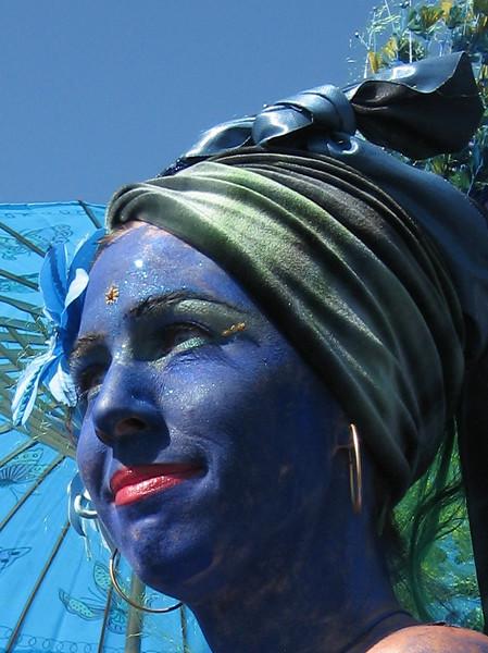 Mermaid Parade, Coney Island 2007 138c.jpg