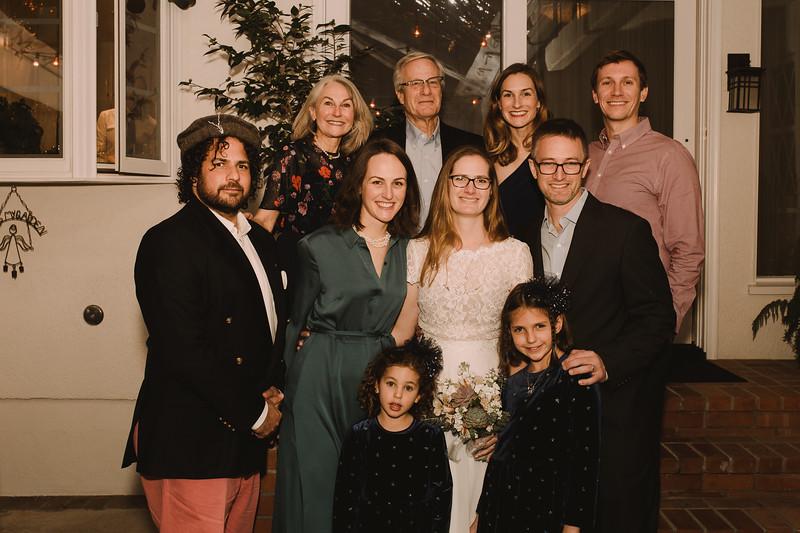 Jenny_Bennet_wedding_www.jennyrolappphoto.com-272.jpg