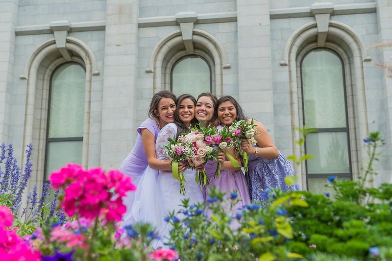ruth + tobin wedding photography salt lake city temple-333.jpg