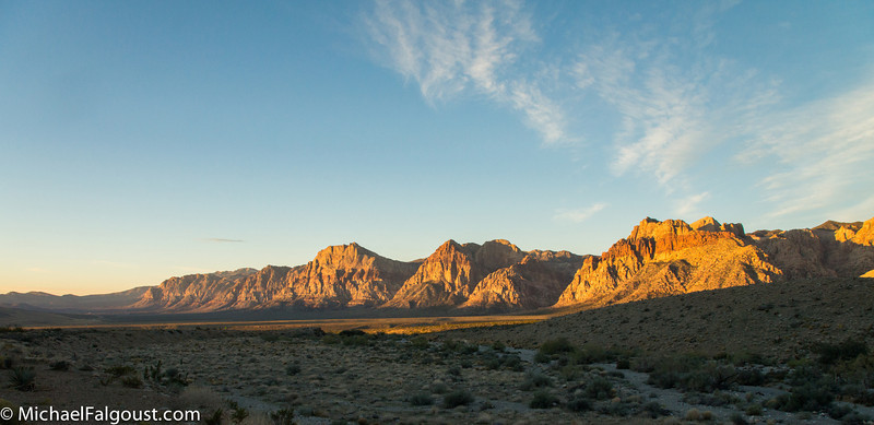 Red_Rock_Canyon12-60.jpg