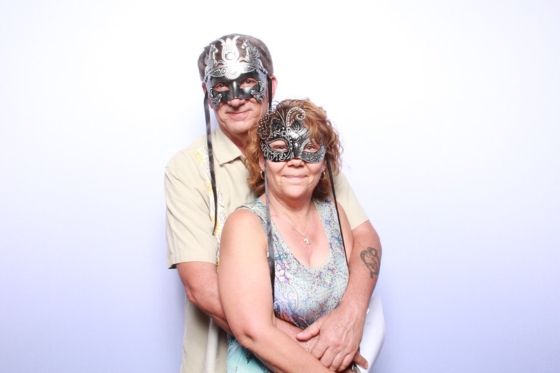 Seattle Photo Booths-35.jpg
