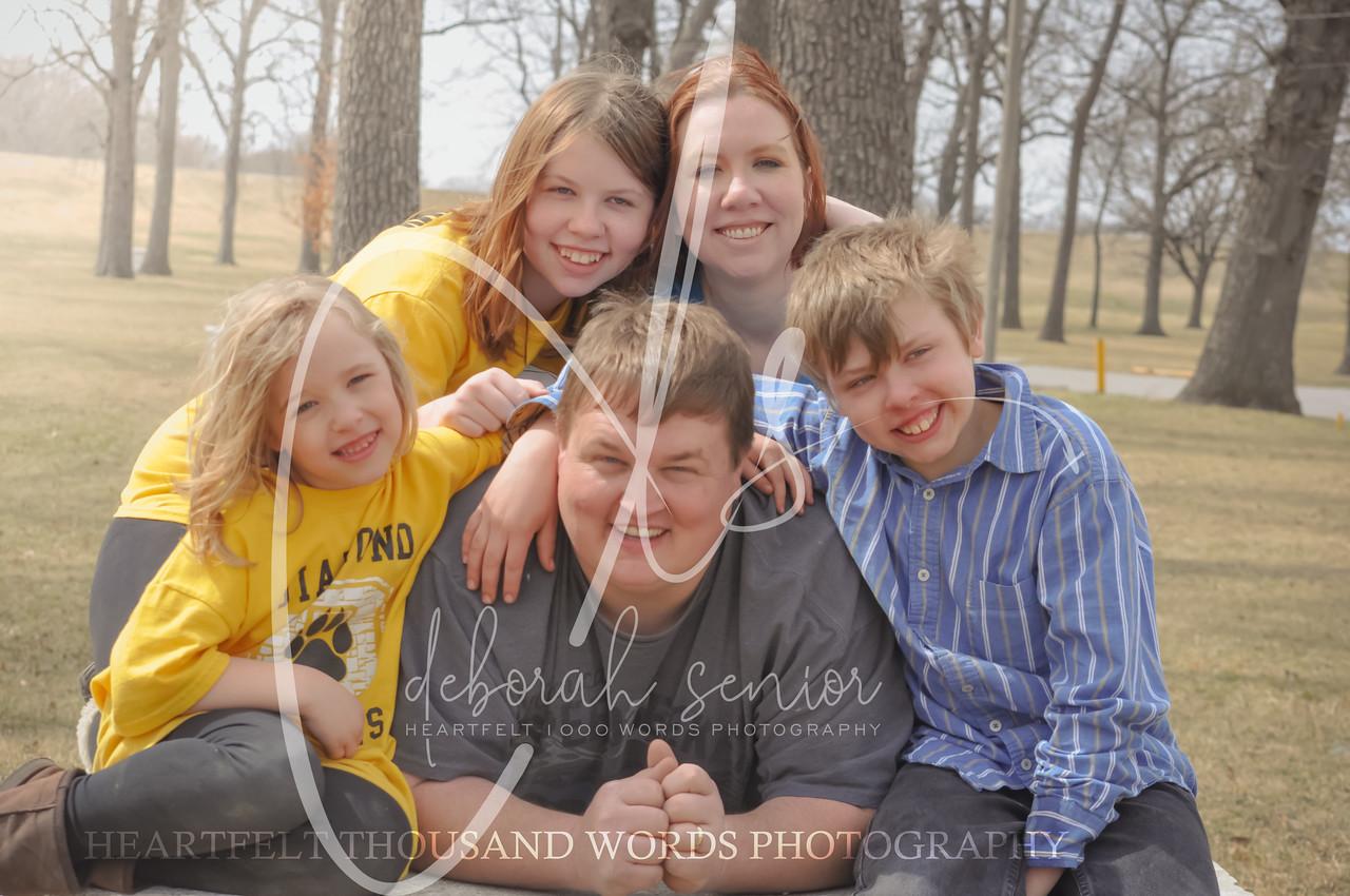 james family 14 (78)_edited-1