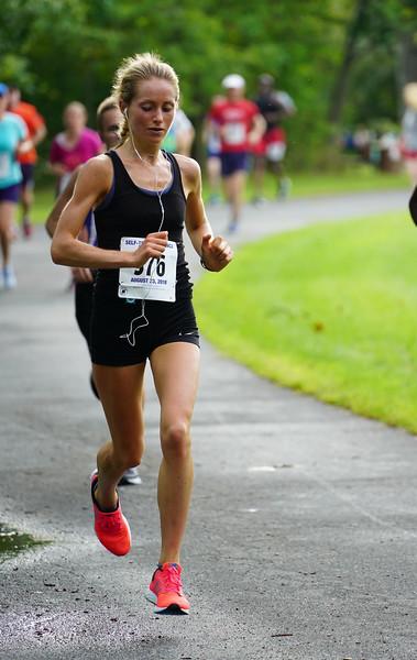 Rockland_marathon_run_2018-203.jpg