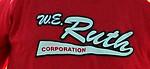 MTC vs WE Ruth