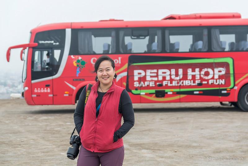 Lima to Paracas-0658.jpg