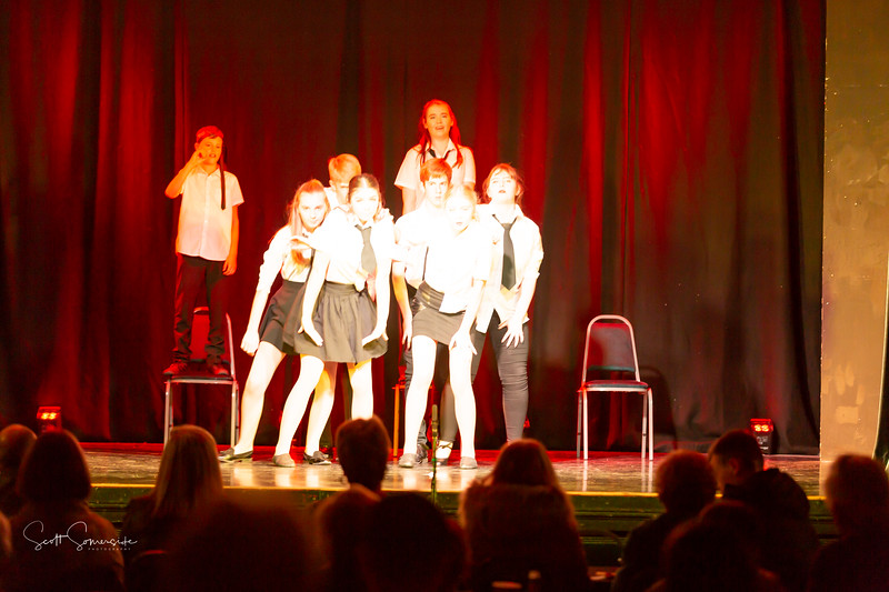 St_Annes_Musical_Productions_2019_486.jpg
