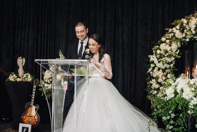 2018-10-20 Megan & Joshua Wedding-1052.jpg