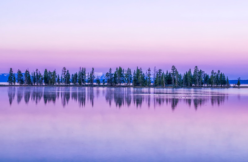 Yellowstone_Landscapes-4.jpg