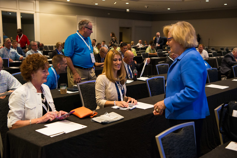 DCUC Confrence 2019-301.jpg