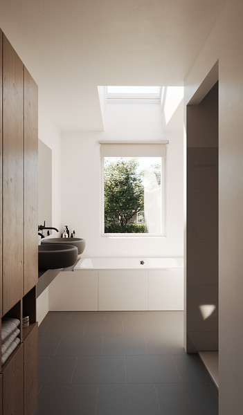 velux-gallery-bathroom-118.jpg
