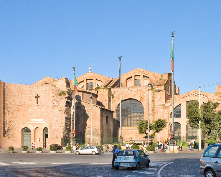 Rome115.jpg