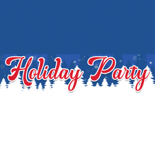 Piston Automotive Holiday Party 2018