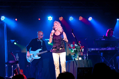 2014 04 26 Lorrie Morgan @ Isle of Capri