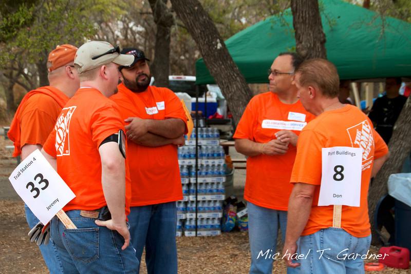 HD - Celebration of Service Project - 2011-10-06 - IMG# 10- 012418.jpg
