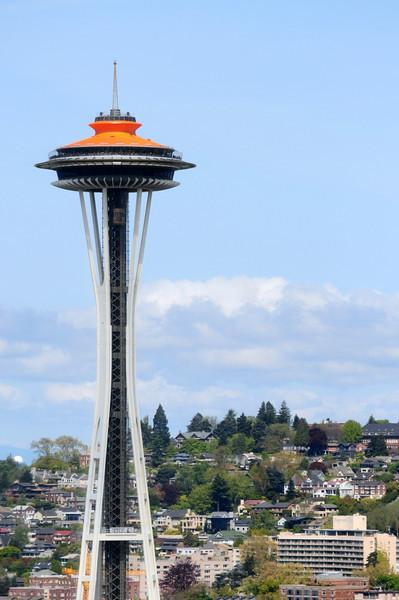 050412 Seattle