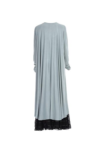 81-Mariamah Dress-0054-sujanmap&Farhan.jpg