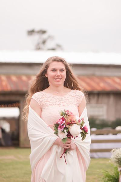 OBerry-Wedding-2019-0423.jpg