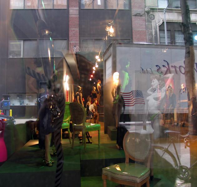 dancer in window.jpg