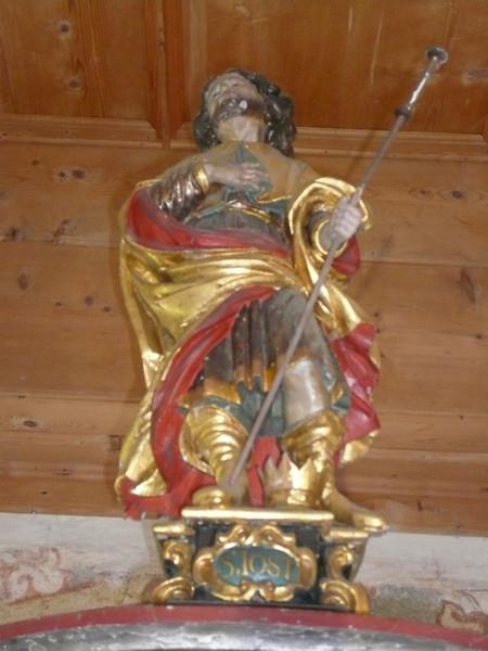 St. Josten_Hegner Altar_Jost_02