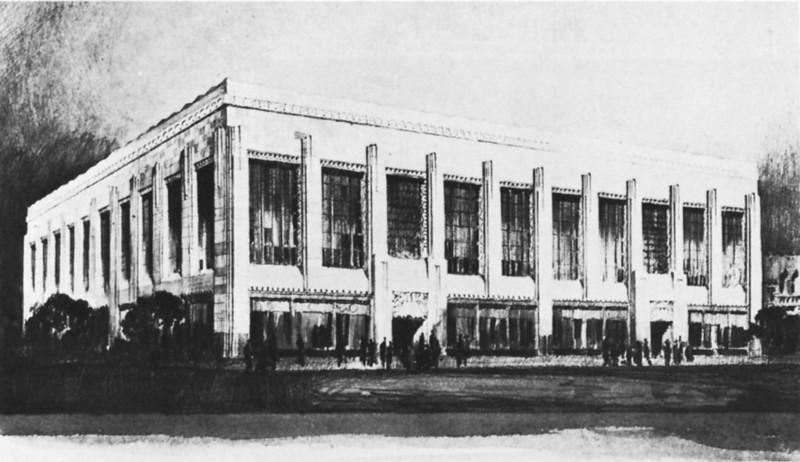 1928-CityCentertoRegionalMall-112.jpg
