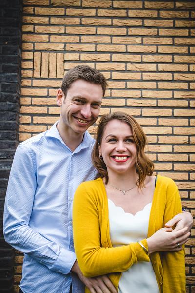 HR - Fotosessie - Familie Baggelaar - Karina Fotografie-64.jpg
