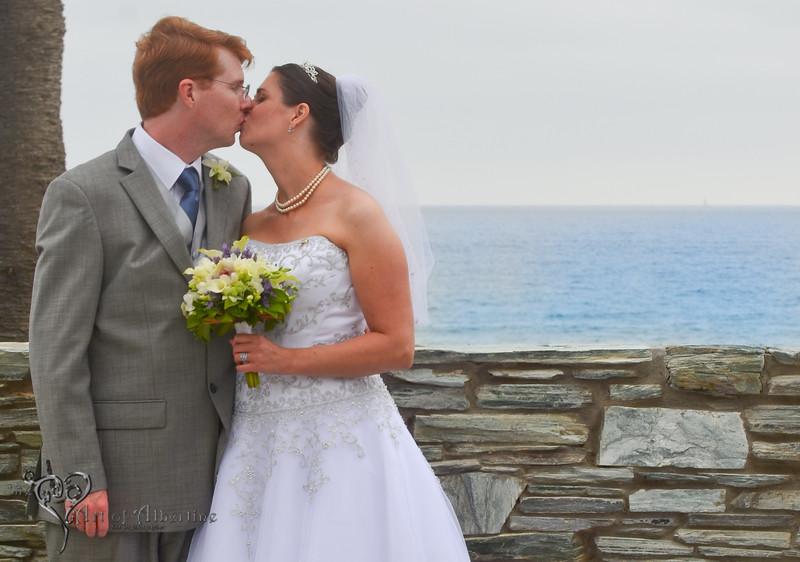 Wedding - Laura and Sean - D7K-1738.jpg