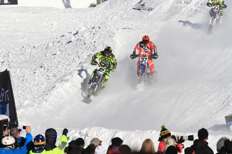 Brock Hoyer (Front) 1st Place_Snow BikeCross.jpg