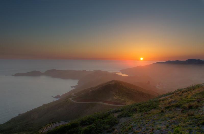 SF Bay Sunset.jpg