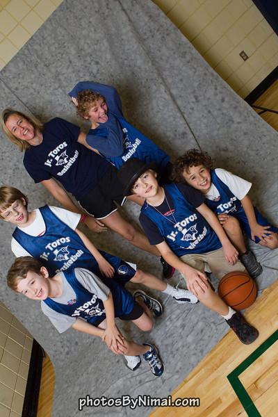 JCC_Basketball_2010-12-05_15-33-4497.jpg