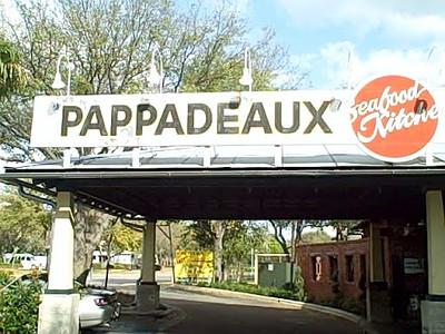 pappadeaux3-19-1000000-011.jpg