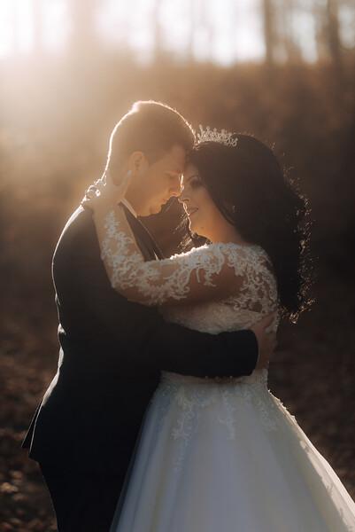 After wedding-238.jpg