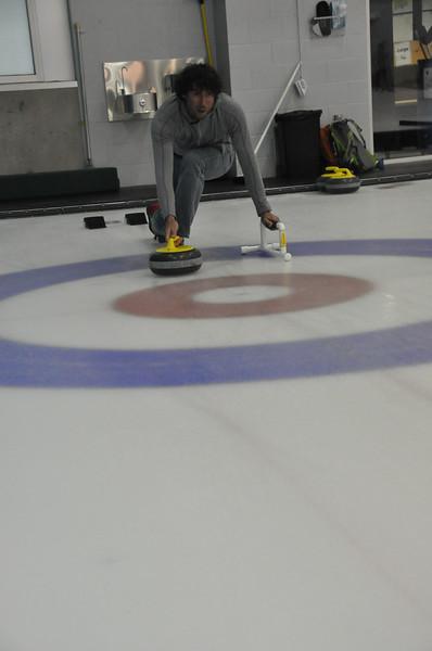 G3_Curling_2017-18.jpg