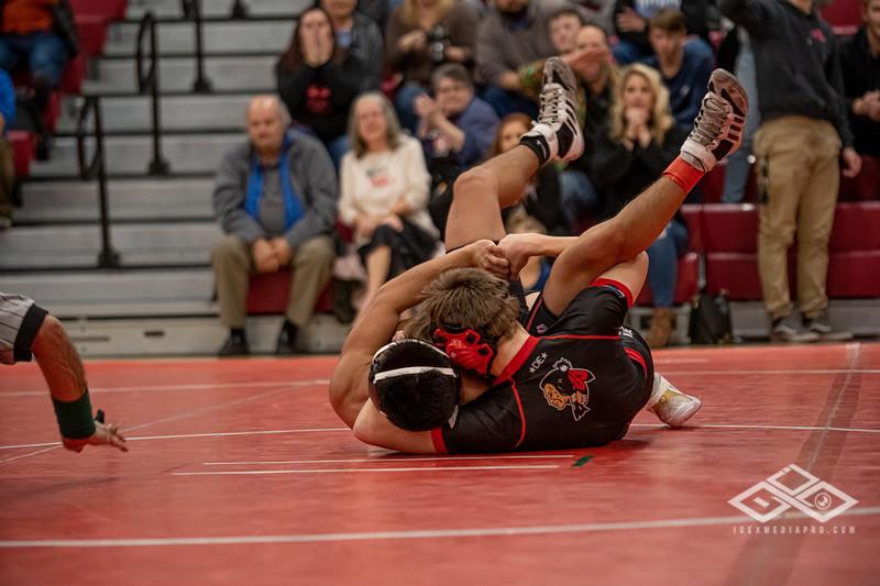 Wrestling at Granite City-09177.jpg