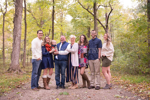 Blinn Family 2