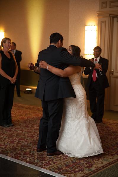 bap_hertzberg-wedding_20141011215321_DSC0467.jpg