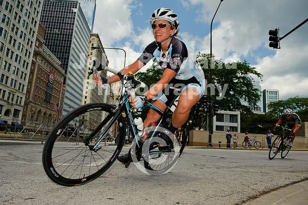 2009 Chicago Criterium - Women's Pro/1/2/3