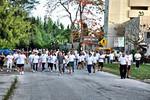 SOPHIA Walk 2013