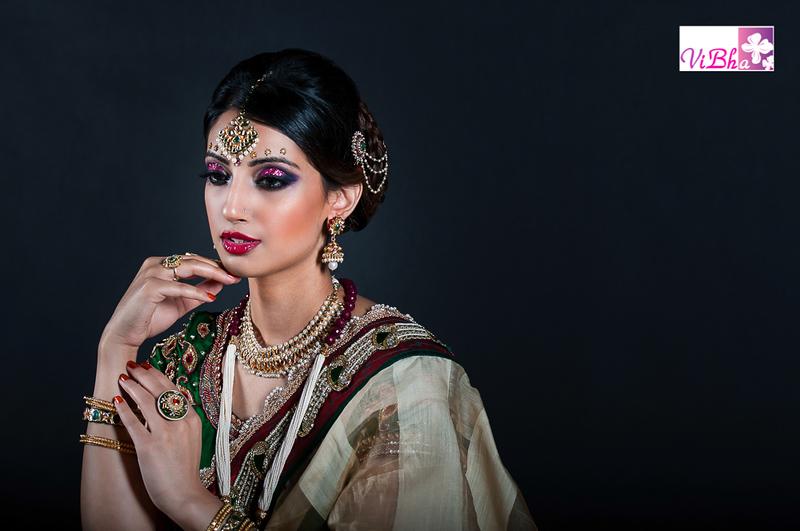 6-ViBha_Bridal_Syed_Alisa_Gagan_SM (10 of 38).jpg