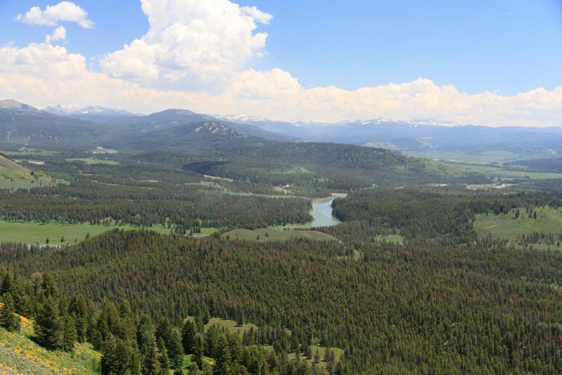 2011_07_06 Wyoming 129.jpg