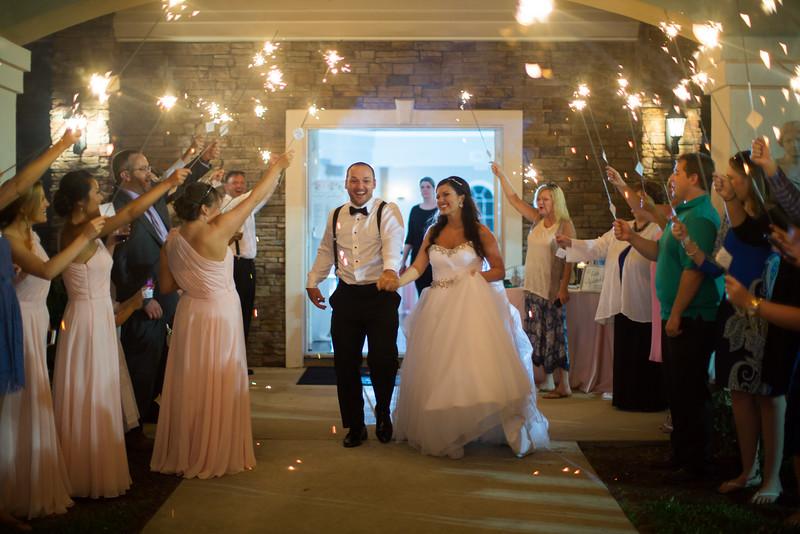 1194_Josh+Lindsey_Wedding.jpg