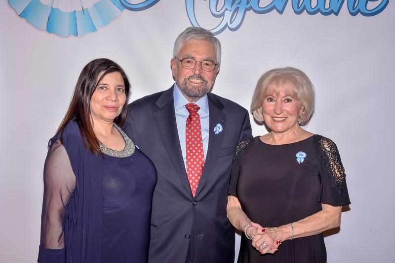 Gala Argentina 2018 (324 of 377).jpg