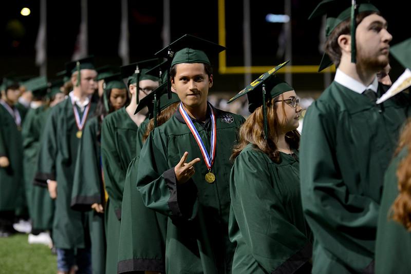 CPHS-Graduation-2021_020.jpg
