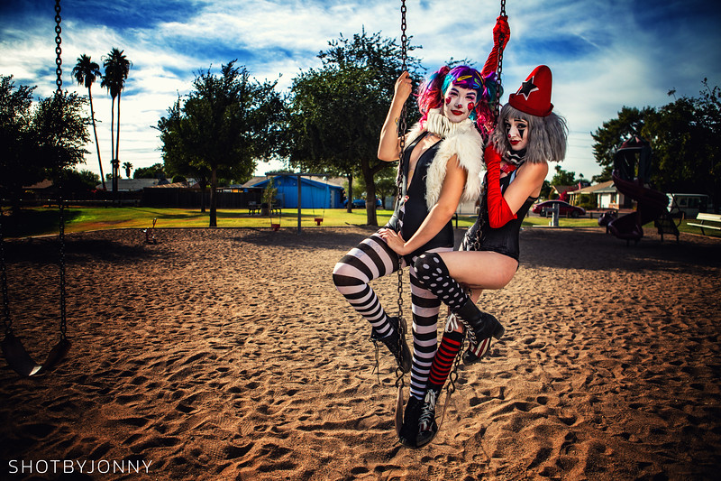 20171114-Clowns-24.jpg