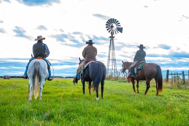 Horn Ranch-1896.jpg