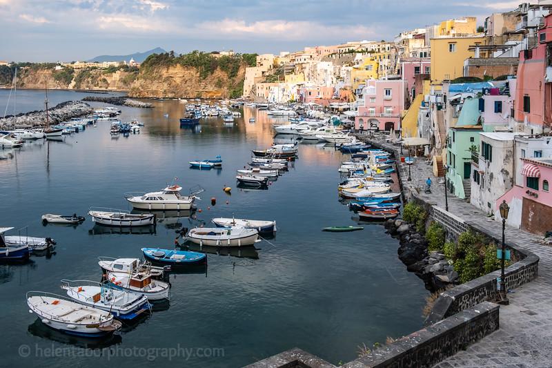Naples & Procida all-221.jpg