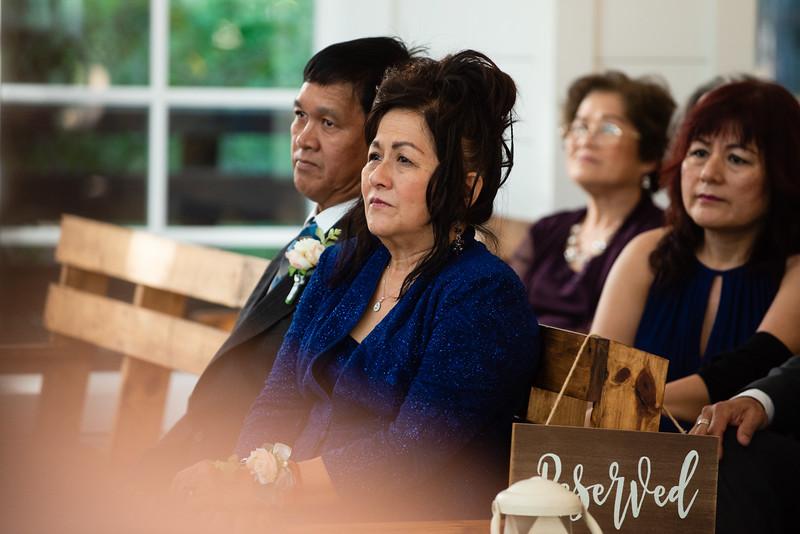 Kaitlin_and_Linden_Wedding_Ceremony-101.jpg