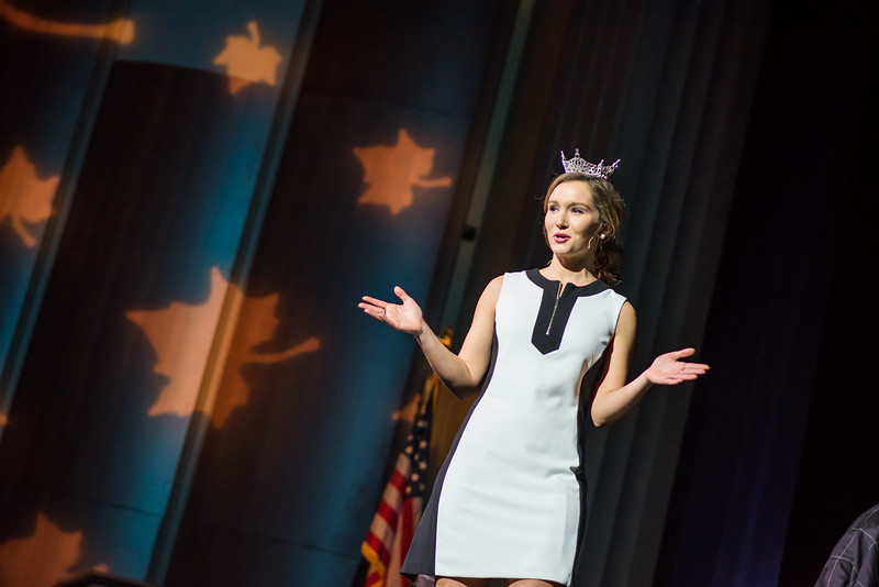 October 28, 2018 Miss Indiana State University DSC_1042.jpg