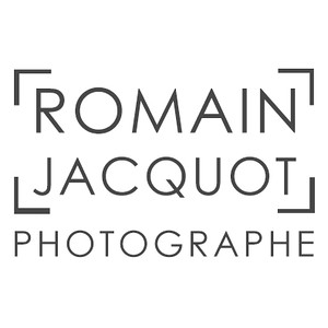 LOGO site Romain Jacquot.jpg